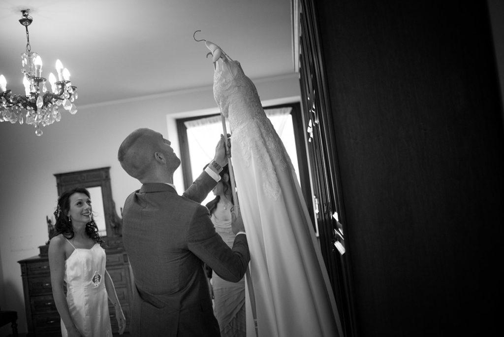 erino-mignone-fotografo-matrimonio-castello-lago-maggiore_07