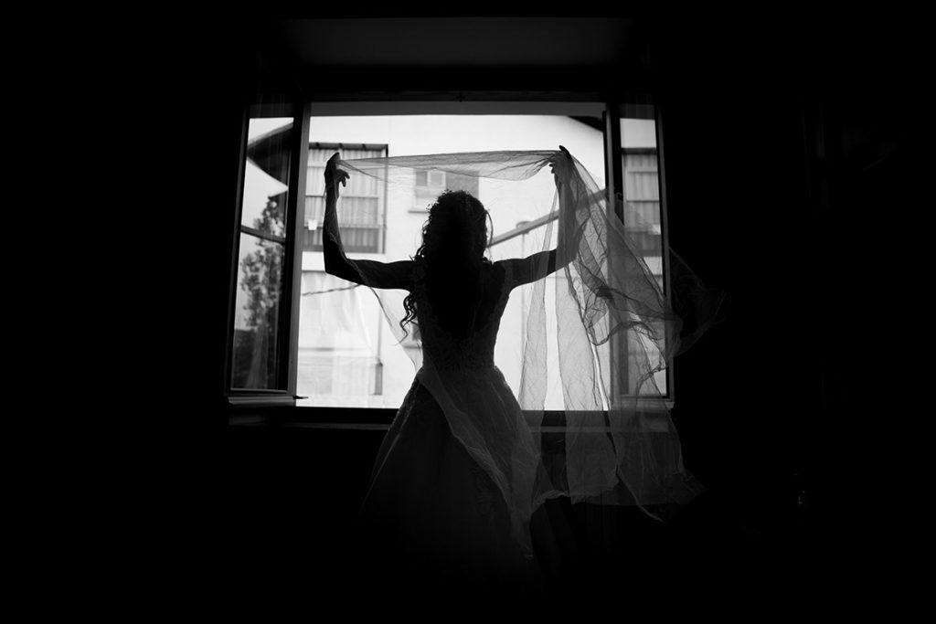 erino-mignone-fotografo-matrimonio-castello-lago-maggiore_09