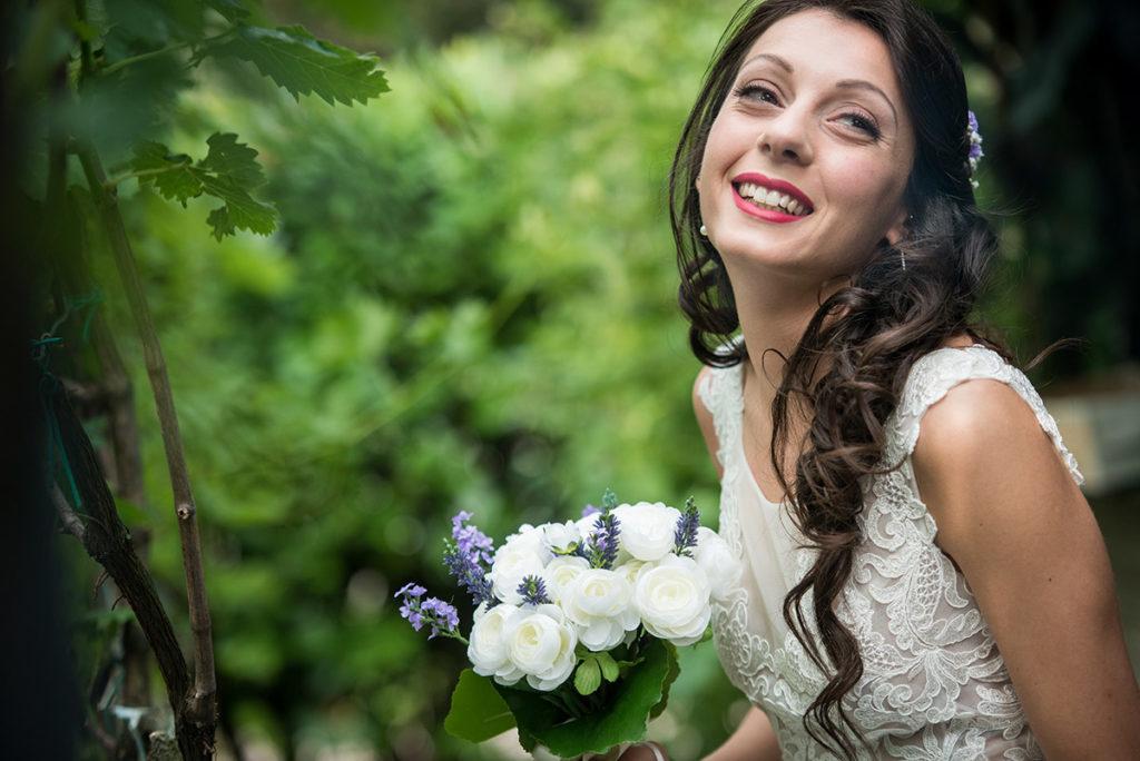 erino-mignone-fotografo-matrimonio-castello-lago-maggiore_10