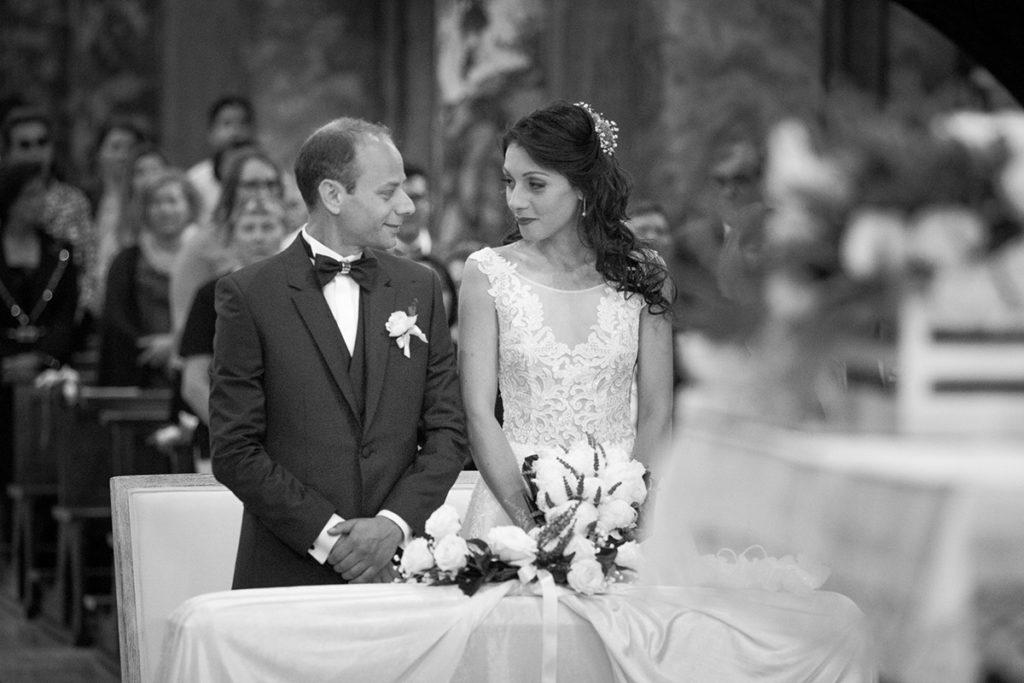 erino-mignone-fotografo-matrimonio-castello-lago-maggiore_11