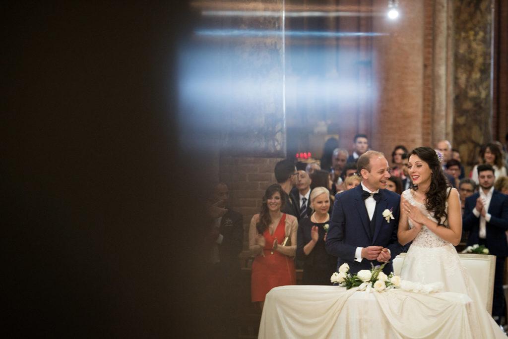 erino-mignone-fotografo-matrimonio-castello-lago-maggiore_12