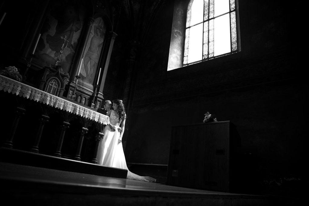 erino-mignone-fotografo-matrimonio-castello-lago-maggiore_13