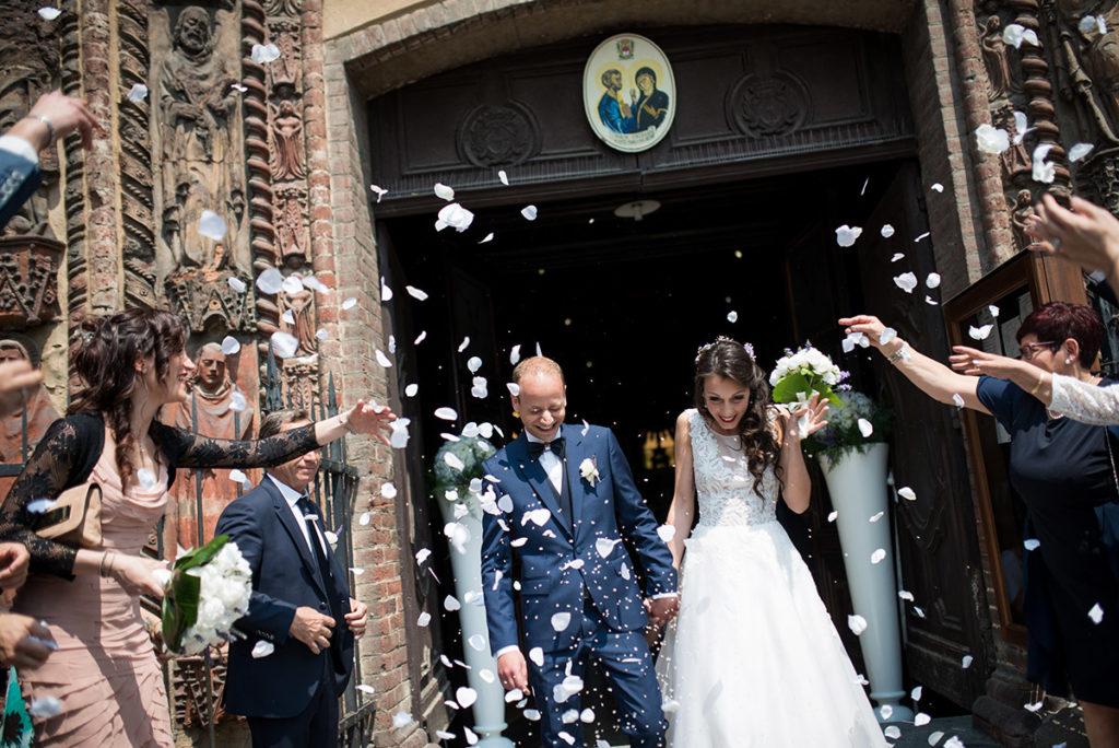 erino-mignone-fotografo-matrimonio-castello-lago-maggiore_14