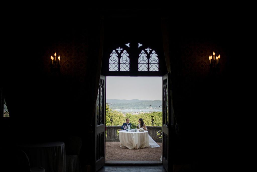 erino-mignone-fotografo-matrimonio-castello-lago-maggiore_15