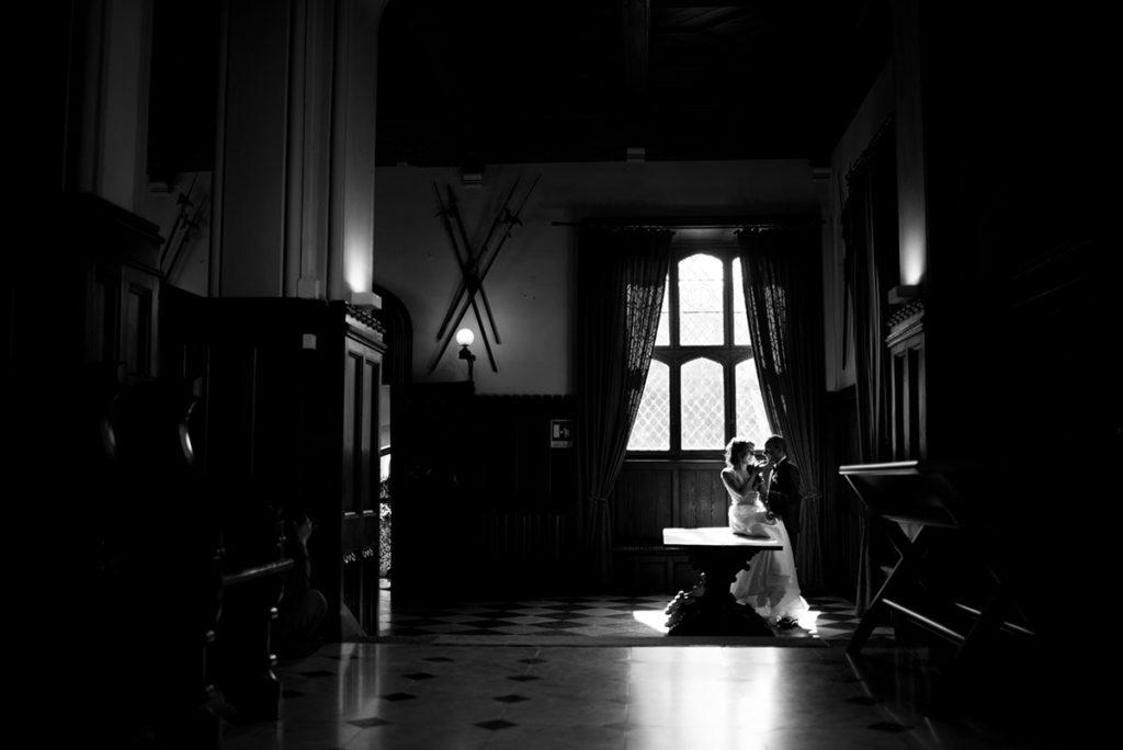erino-mignone-fotografo-matrimonio-castello-lago-maggiore_17