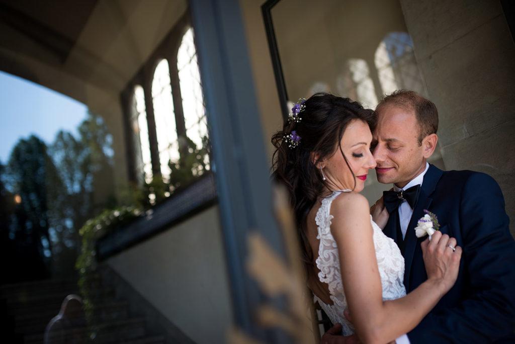 erino-mignone-fotografo-matrimonio-castello-lago-maggiore_18