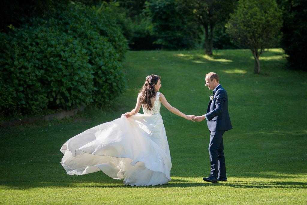 erino-mignone-fotografo-matrimonio-castello-lago-maggiore_20