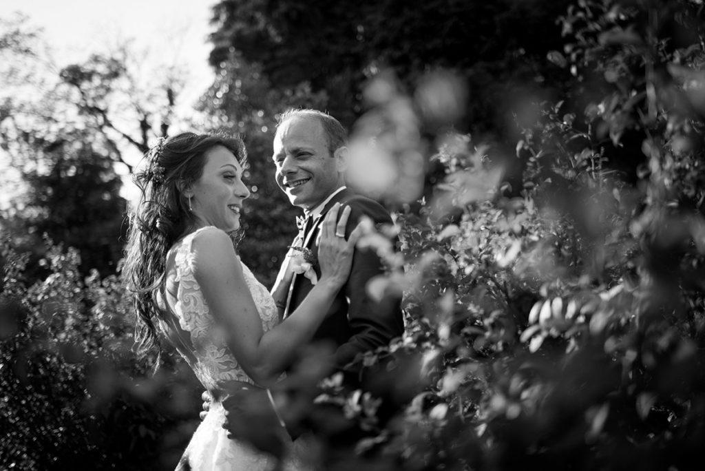 erino-mignone-fotografo-matrimonio-castello-lago-maggiore_21