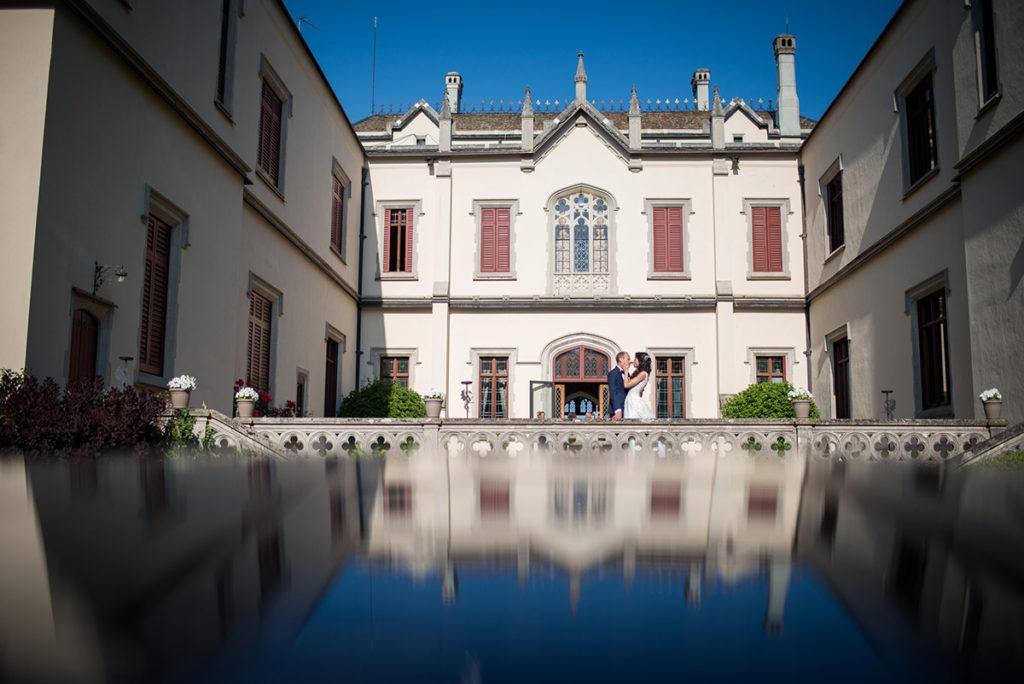 erino-mignone-fotografo-matrimonio-castello-lago-maggiore_22