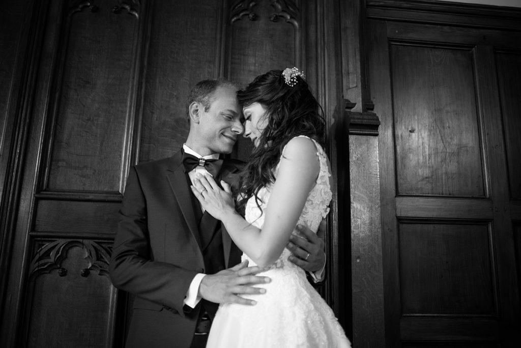 erino-mignone-fotografo-matrimonio-castello-lago-maggiore_23