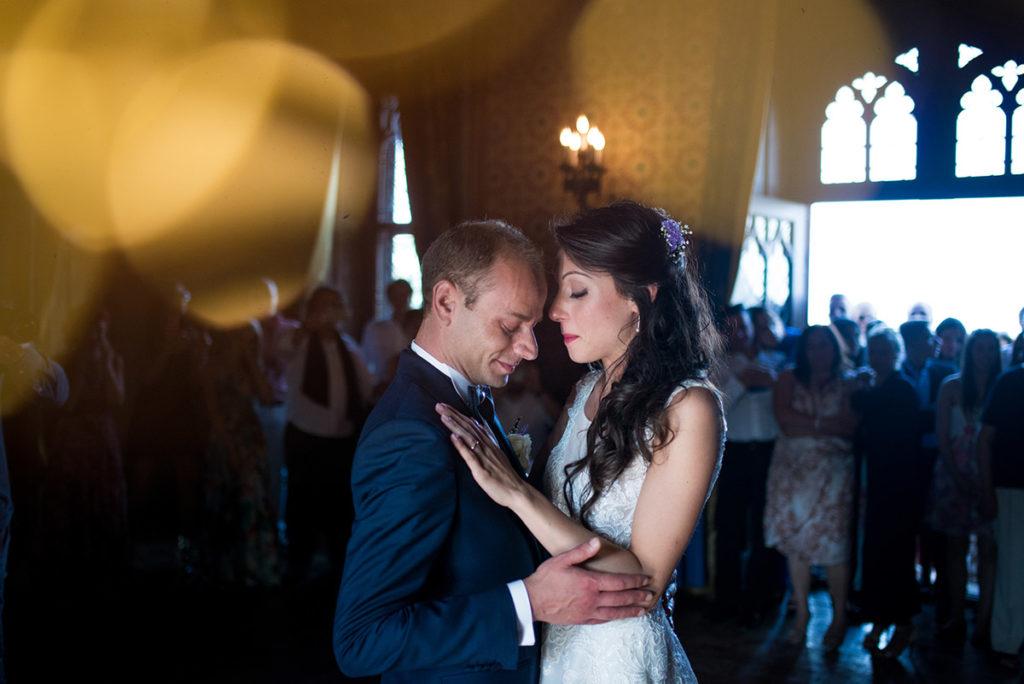 erino-mignone-fotografo-matrimonio-castello-lago-maggiore_24