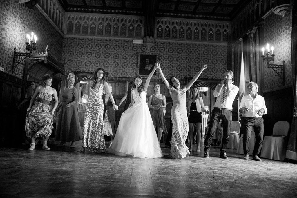 erino-mignone-fotografo-matrimonio-castello-lago-maggiore_25