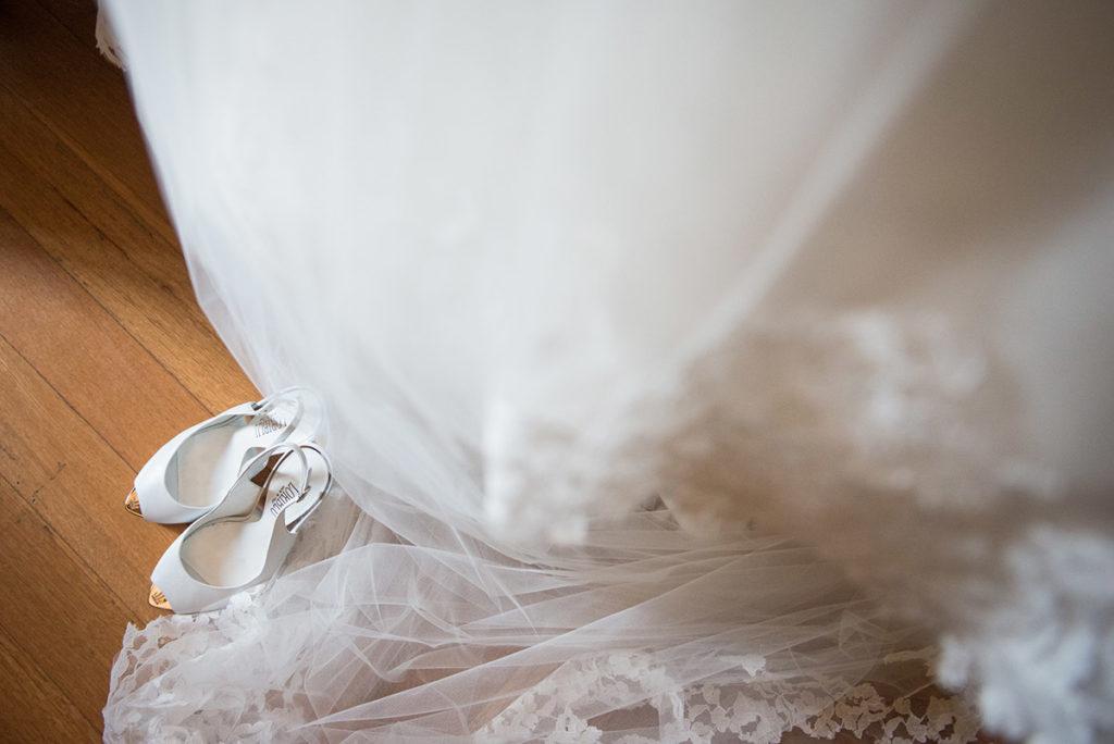 erino-mignone-fotografo-matrimonio-con-piscina_07