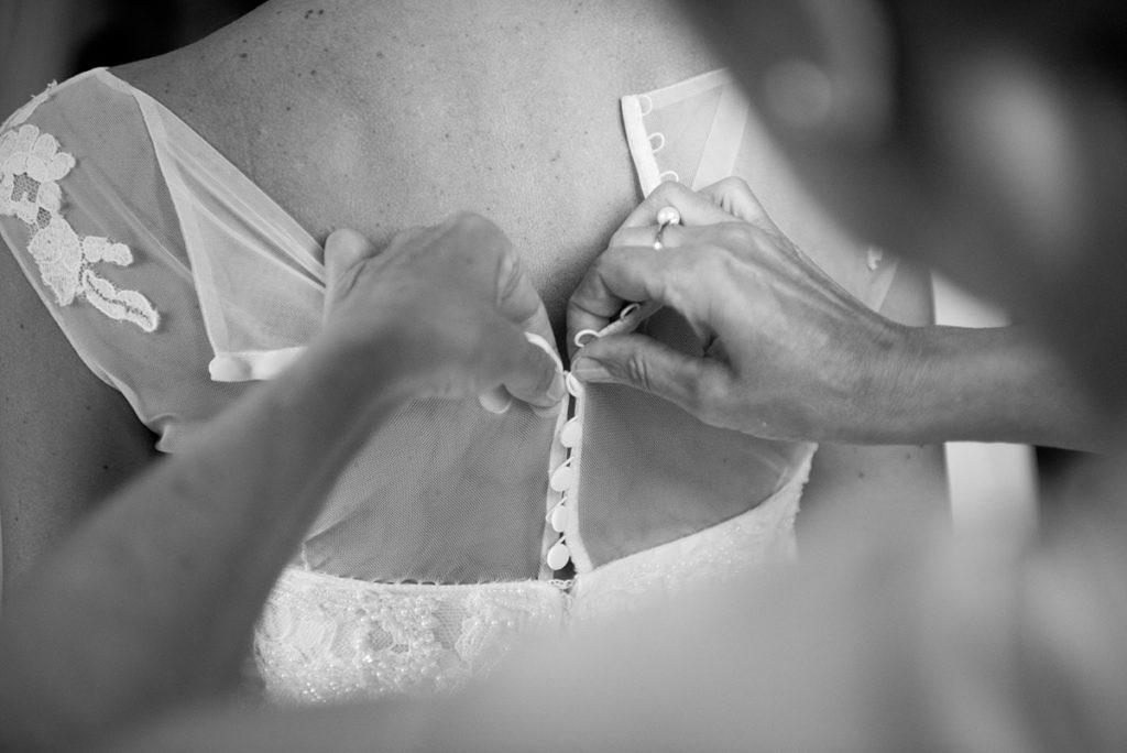 erino-mignone-fotografo-matrimonio-con-piscina_11