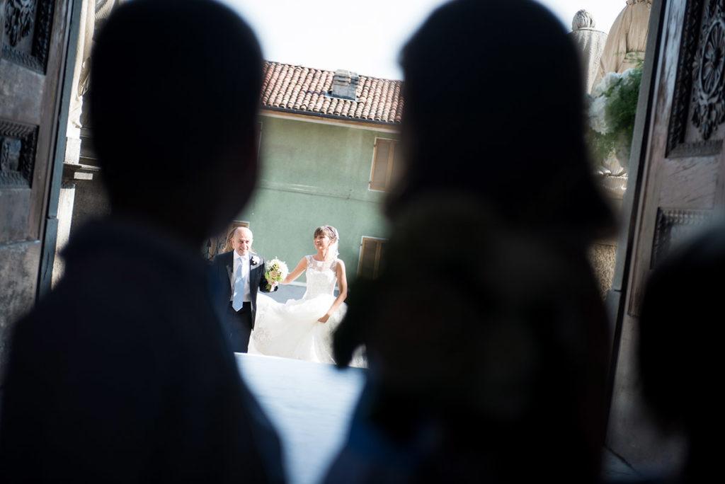erino-mignone-fotografo-matrimonio-con-piscina_13