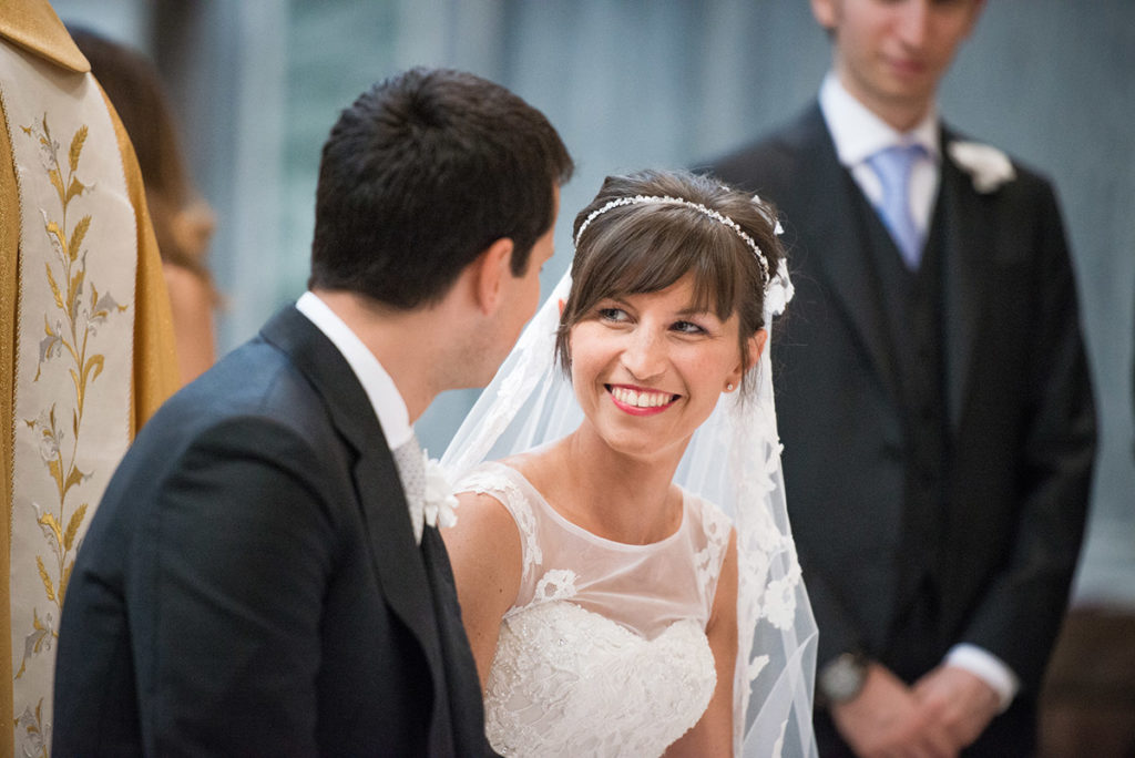 erino-mignone-fotografo-matrimonio-con-piscina_15