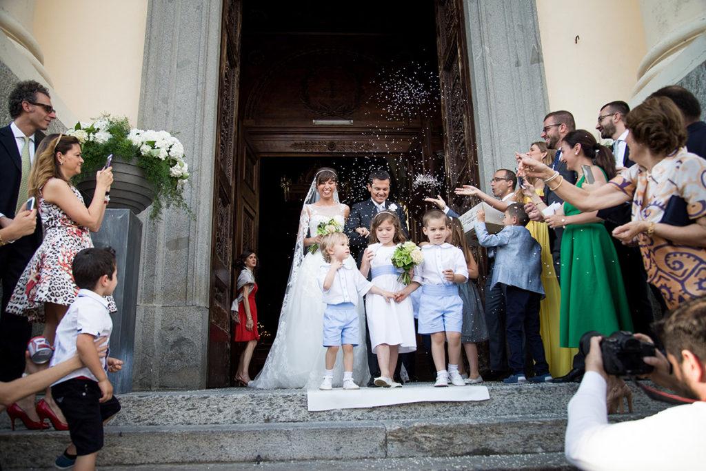 erino-mignone-fotografo-matrimonio-con-piscina_16