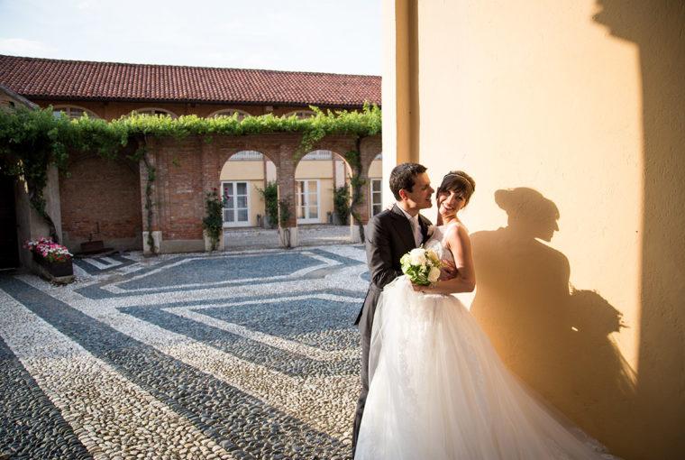 erino-mignone-fotografo-matrimonio-con-piscina_17