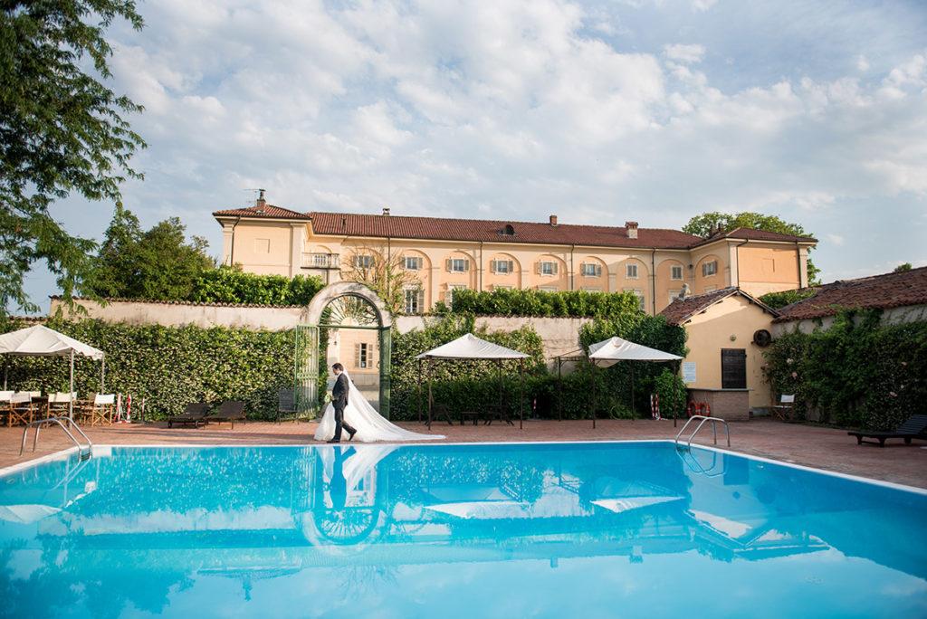 erino-mignone-fotografo-matrimonio-con-piscina_18