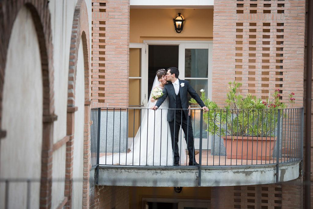 erino-mignone-fotografo-matrimonio-con-piscina_19