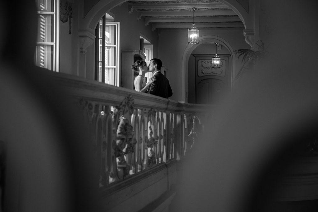 erino-mignone-fotografo-matrimonio-con-piscina_20