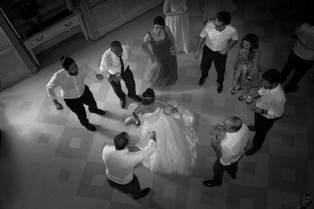 erino-mignone-fotografo-matrimonio-con-piscina_23