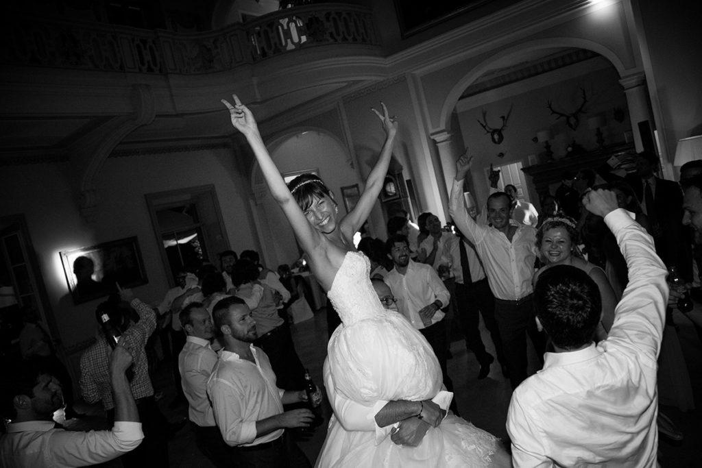 erino-mignone-fotografo-matrimonio-con-piscina_24