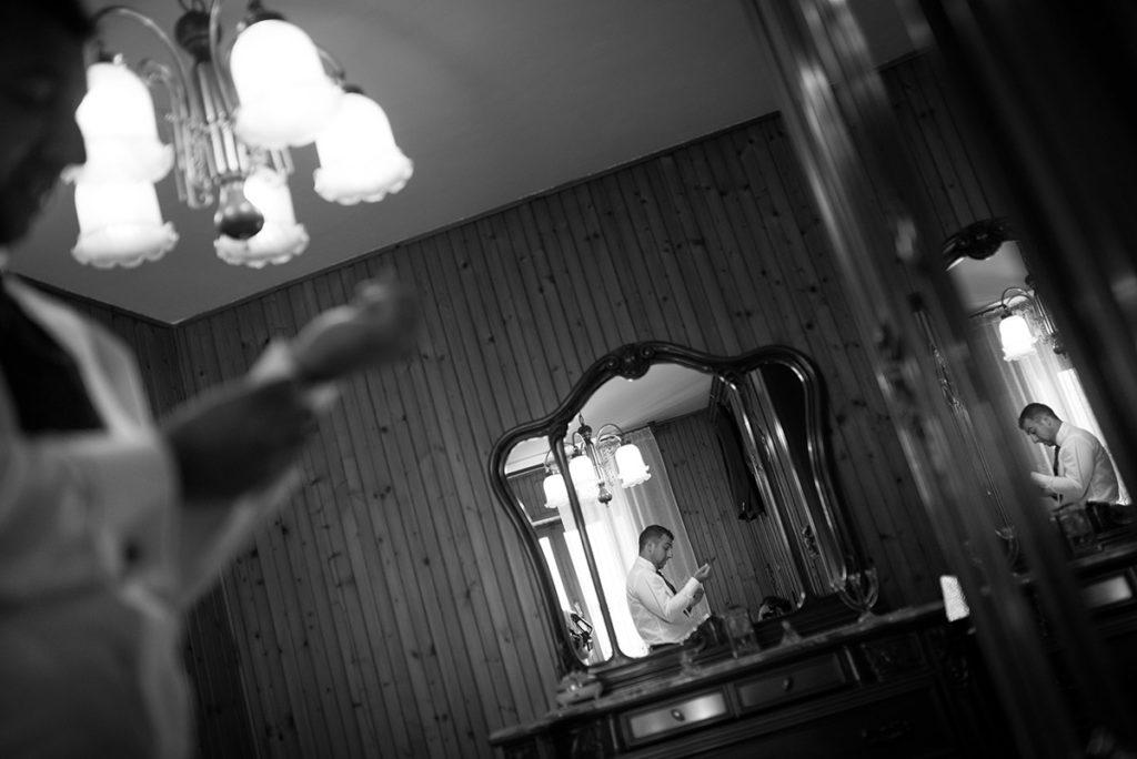 erino-mignone-fotografo-matrimonio-lago-viverone-palafitte_01