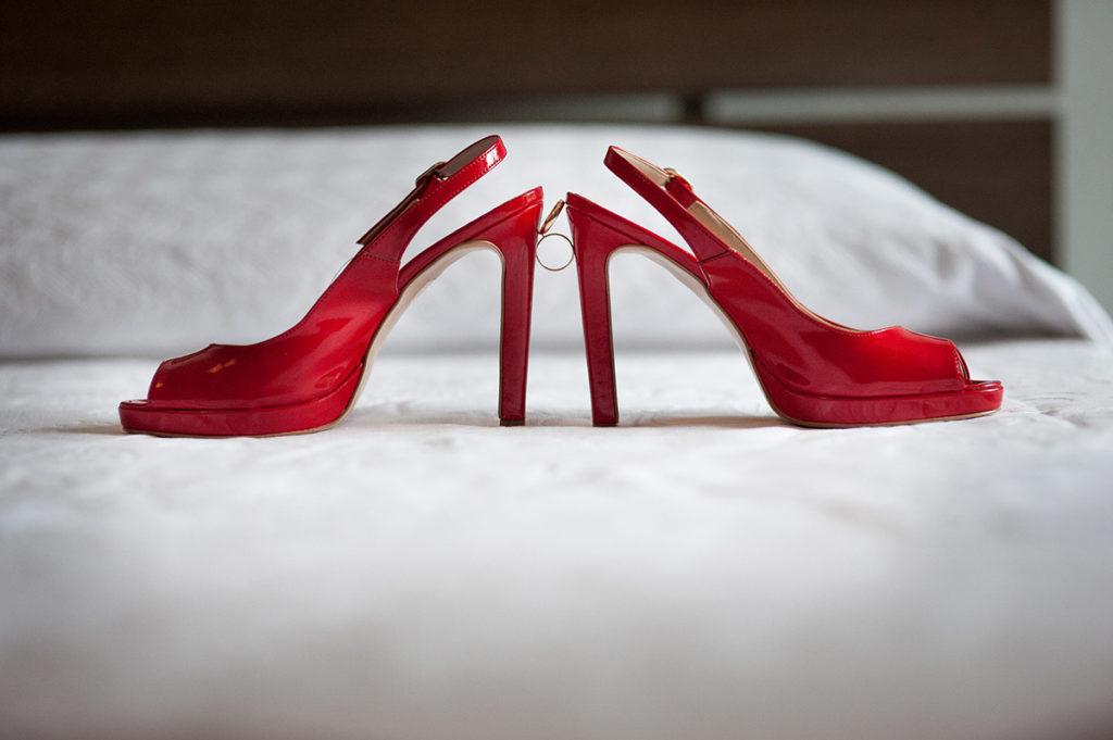 erino-mignone-fotografo-matrimonio-lago-viverone-palafitte_04