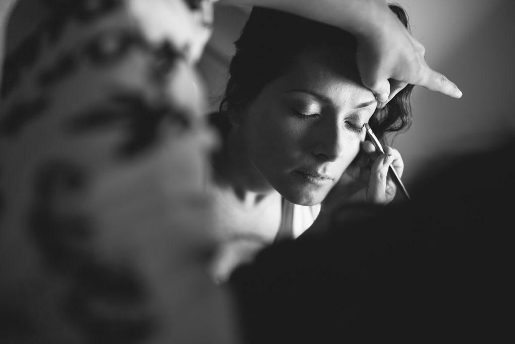 erino-mignone-fotografo-matrimonio-lago-viverone-palafitte_06