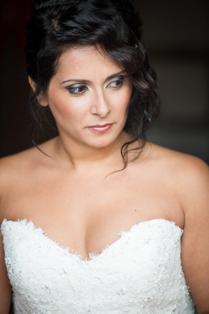 erino-mignone-fotografo-matrimonio-lago-viverone-palafitte_07