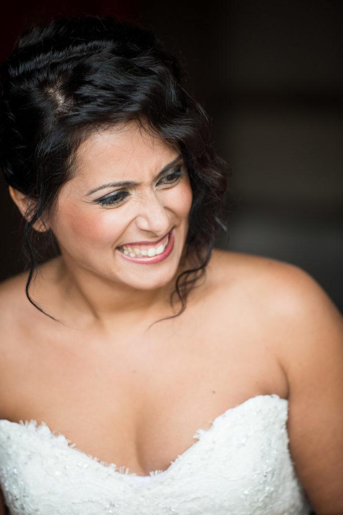 erino-mignone-fotografo-matrimonio-lago-viverone-palafitte_08