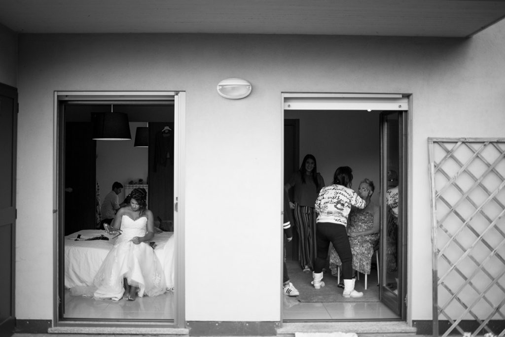 erino-mignone-fotografo-matrimonio-lago-viverone-palafitte_09