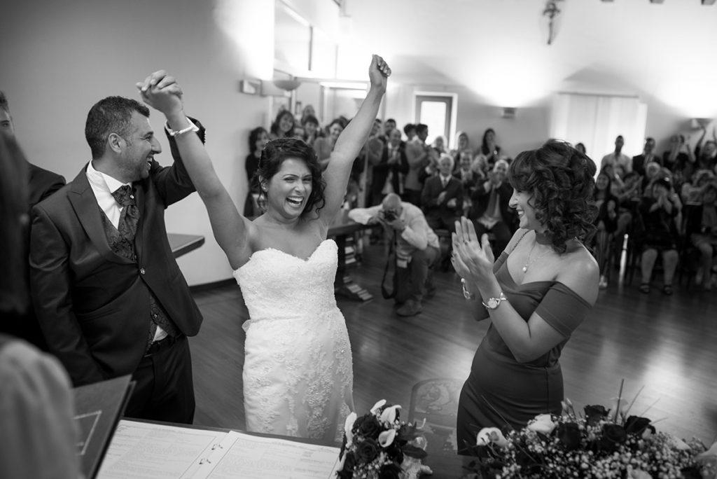 erino-mignone-fotografo-matrimonio-lago-viverone-palafitte_10
