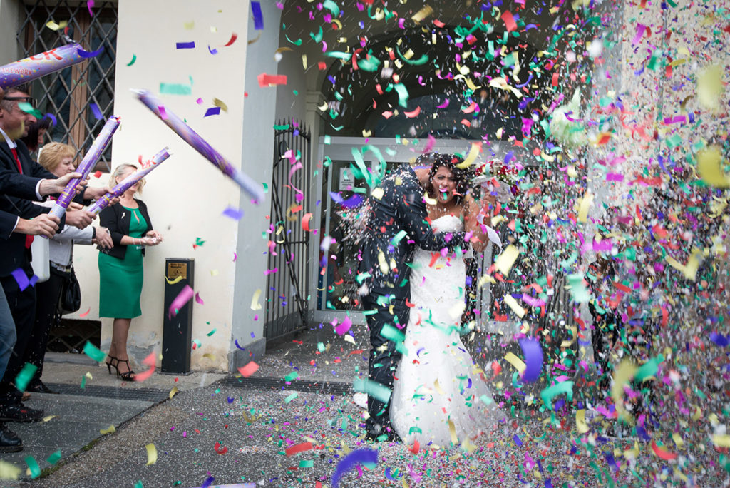 erino-mignone-fotografo-matrimonio-lago-viverone-palafitte_11