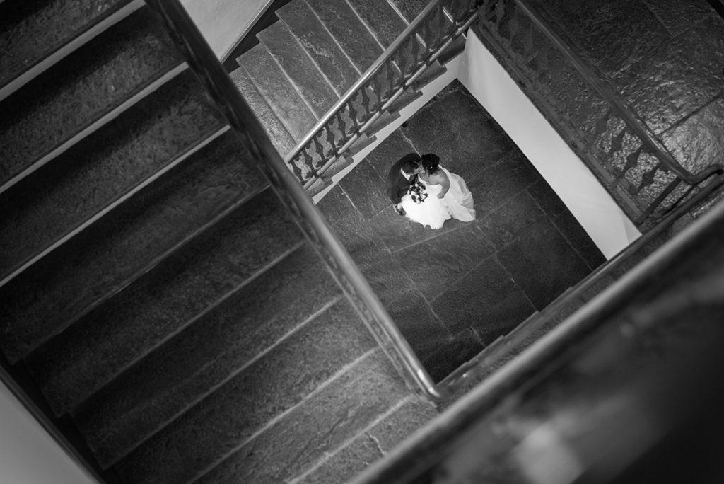 erino-mignone-fotografo-matrimonio-lago-viverone-palafitte_13