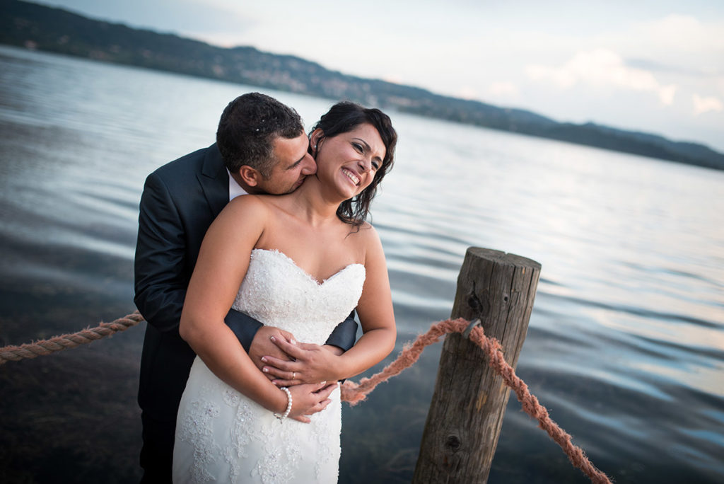 erino-mignone-fotografo-matrimonio-lago-viverone-palafitte_14