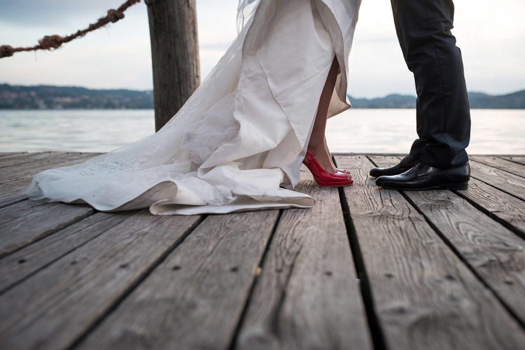 erino-mignone-fotografo-matrimonio-lago-viverone-palafitte_15