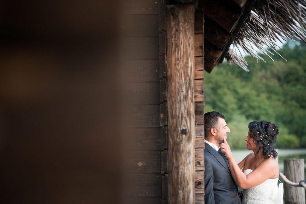 erino-mignone-fotografo-matrimonio-lago-viverone-palafitte_16