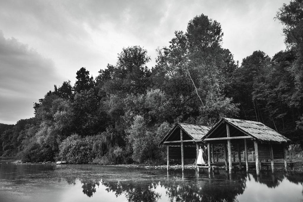 erino-mignone-fotografo-matrimonio-lago-viverone-palafitte_17