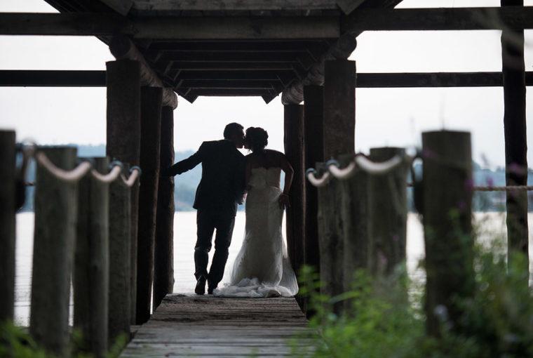 erino-mignone-fotografo-matrimonio-lago-viverone-palafitte_18