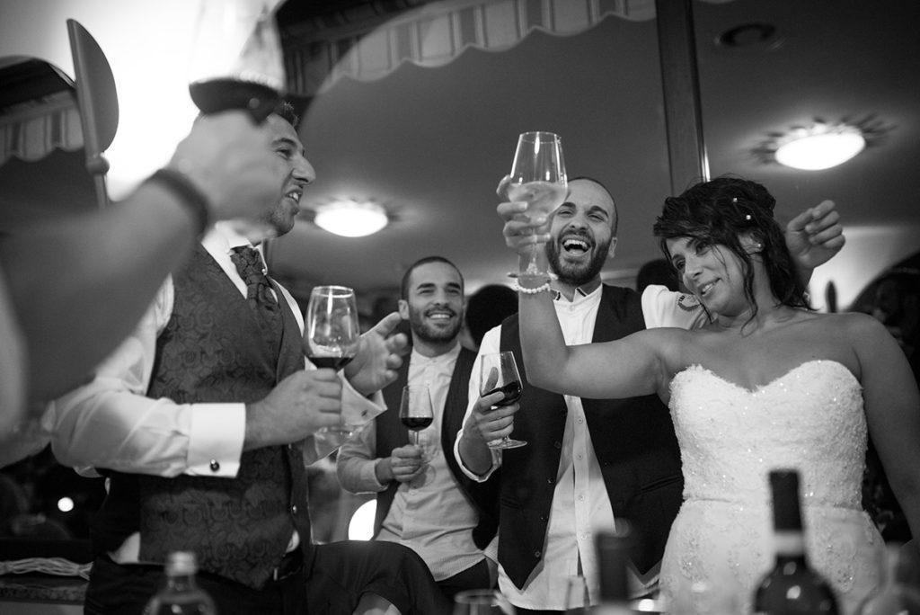 erino-mignone-fotografo-matrimonio-lago-viverone-palafitte_21