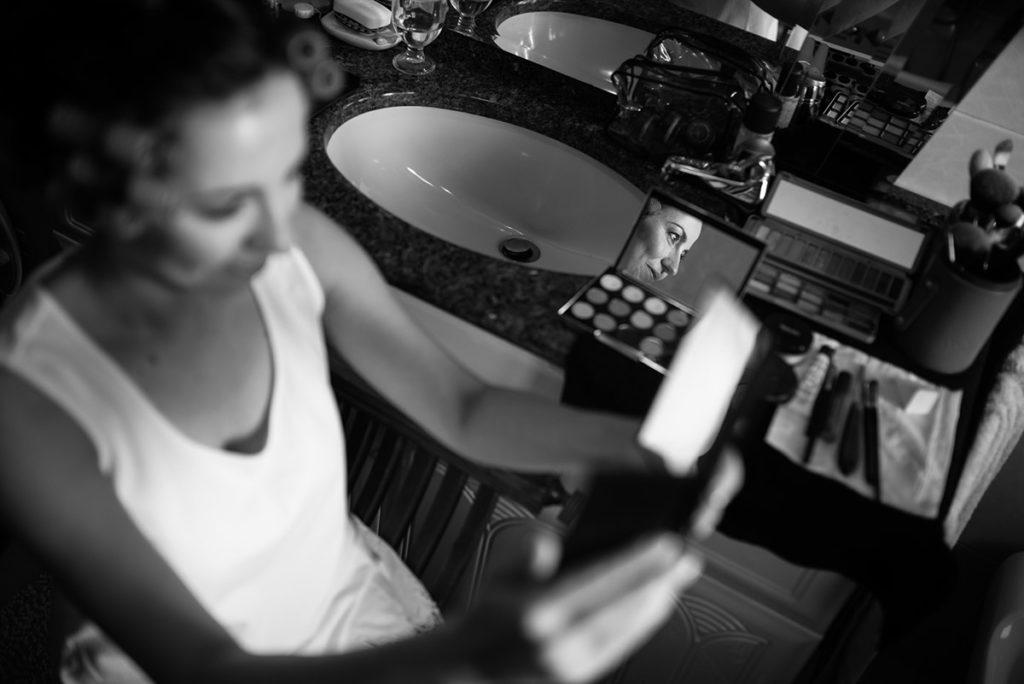 erino-mignone-fotografo-matrimonio-langhe-barolo-dogliani_05
