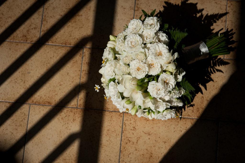 erino-mignone-fotografo-matrimonio-langhe-barolo-dogliani_06