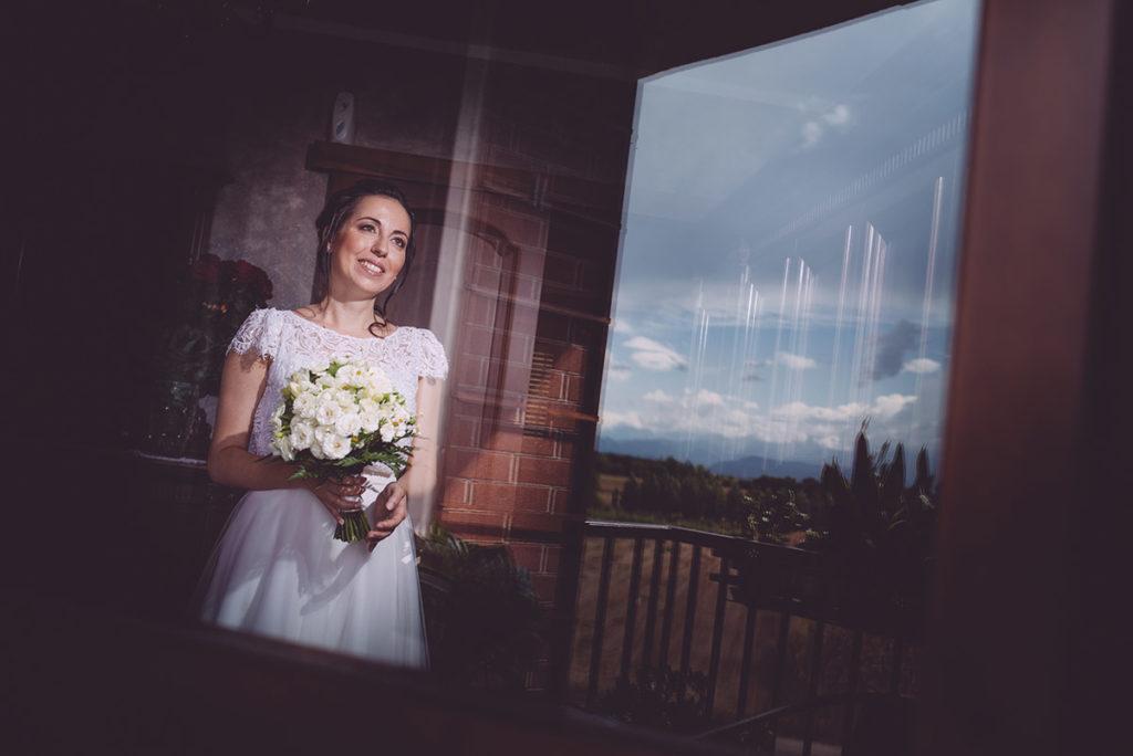 erino-mignone-fotografo-matrimonio-langhe-barolo-dogliani_08