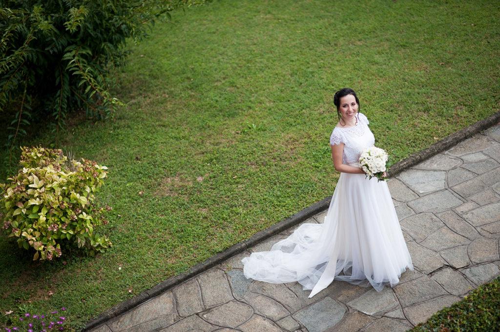 erino-mignone-fotografo-matrimonio-langhe-barolo-dogliani_10
