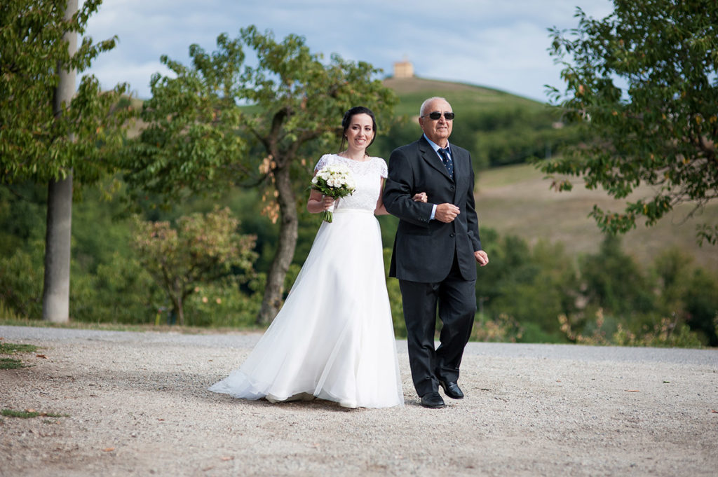 erino-mignone-fotografo-matrimonio-langhe-barolo-dogliani_11