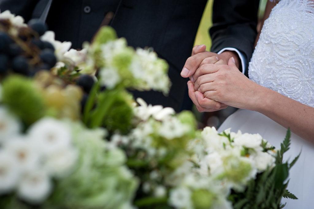 erino-mignone-fotografo-matrimonio-langhe-barolo-dogliani_12