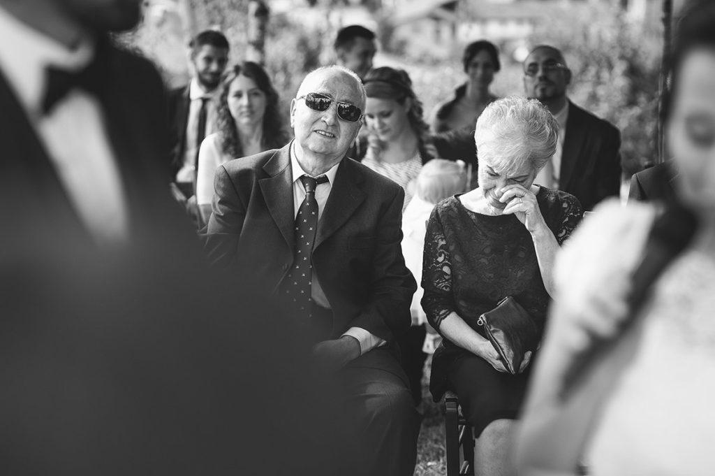 erino-mignone-fotografo-matrimonio-langhe-barolo-dogliani_13