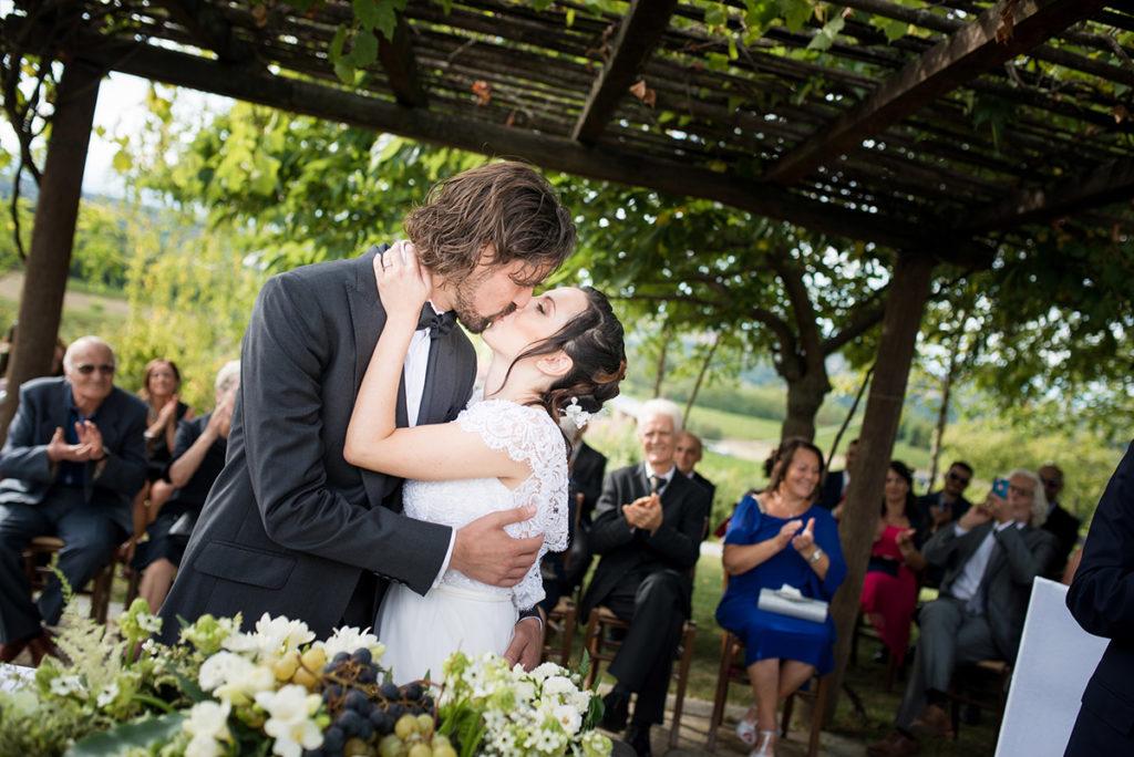 erino-mignone-fotografo-matrimonio-langhe-barolo-dogliani_14